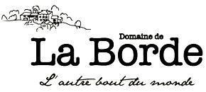 Domaine de la borde : location de gîtes de charme  dans le Gers